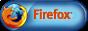 Hämta Firefox